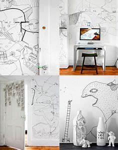 9 ambiances couleurs pour savoir utiliser un nuancier With nuancier peinture couleur beige 15 decoration chambre meuble marron raliss