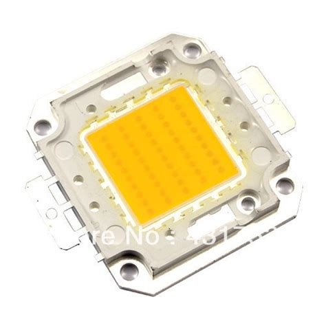 Free Shipping Led Bulb Chip Smd Lamp