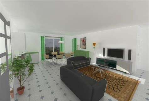HD wallpapers maison interieur star