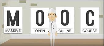 formation afpa cuisine afpa formation cuisine gratuite 28 images autour de la