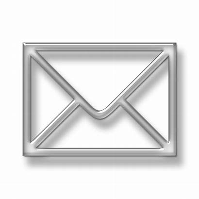 Transparent Icon Email Background Icons Mail Edge