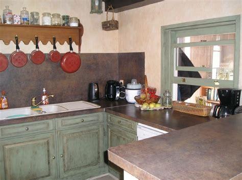 fenetre separation cuisine fenetre guillotine passe plat gv88 jornalagora