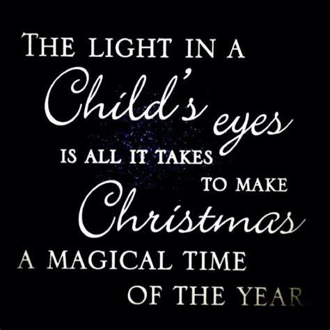 christmas  eyes   child messiah lutheran church