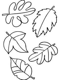 Herbstdeko Für Fenster Mit Kindern Basteln by Malvorlagen Herbst Drachen Kostenlos Ausmalbilder F 252 R
