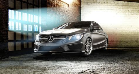 mb cla coupe dealer  hagerstown md  greencastle