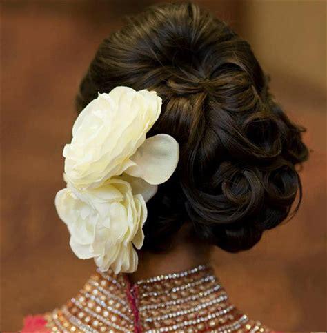 maharashtrian bridal hairstyles  perfect marathi hair