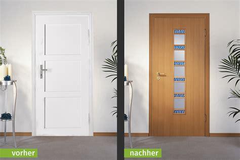 Kosten Portas Türen Renovieren by Kundenbeispiele T 252 Renrenovierung Portas Renovierung