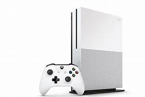 Xbox One Black Friday Deals Best Prices On The Xbox One S
