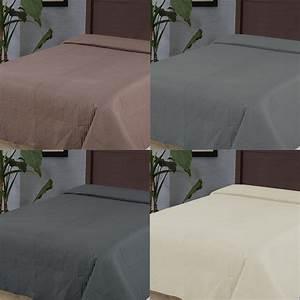 Bett An Der Decke Befestigen : tagesdecke ultrasonic bett berwurf decke wohndecke schlafdecke plaid bett ebay ~ Bigdaddyawards.com Haus und Dekorationen