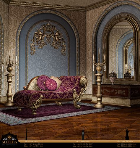 Tapisserie Style Baroque by Baroque Decor 28 Images Tapisserie Style Baroque