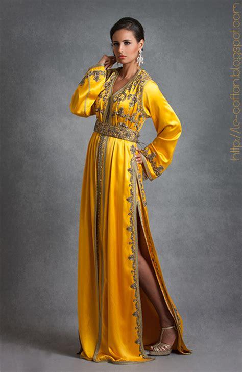 djellaba 2014 femme marocaine moderne pas cher le caftan holidays oo