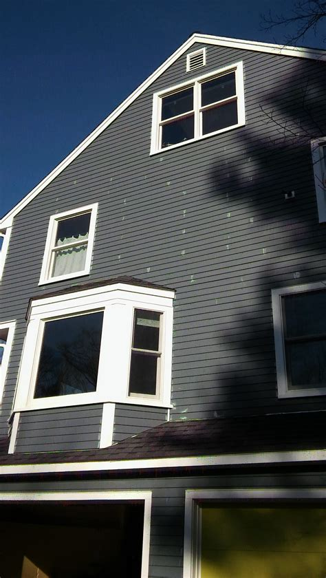 exterior astounding hardie plank colors  home exterior