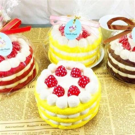 slime squishies cake squishy cute