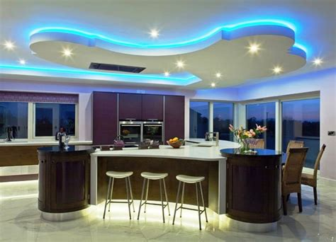 kitchen modern ideas 2013 colorful modern kitchen island designs tips decor advisor