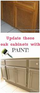 how to paint oak cabinets oak cabinets how to paint and With steps to painting a bathroom