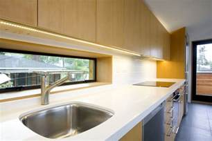 interior designs of home house interior designs kitchen captainwalt com