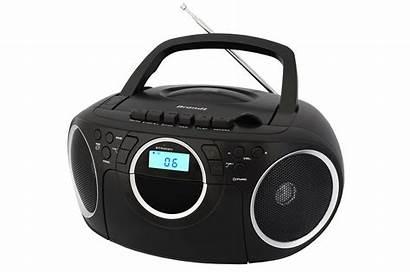 Radio Cd K7 Brandt Cassette Mp3 Darty