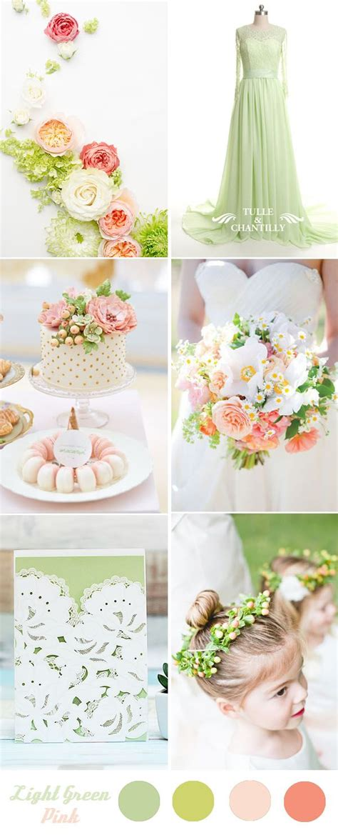 march color best 25 march weddings ideas on march wedding