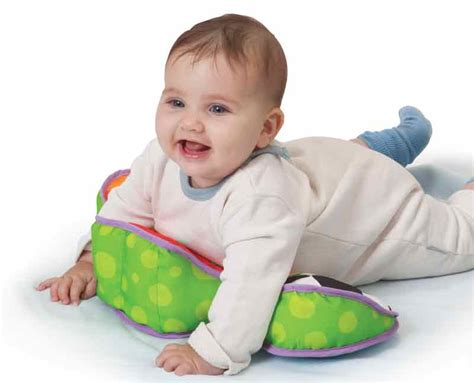 tummy time pillow buy baby gyms and playmats at babycity