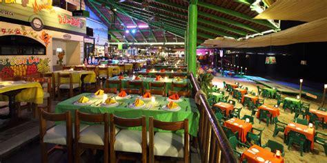 mango deck cabo the restaurantez houston restaurant details