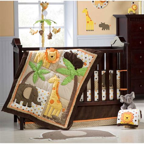 safari bathroom ideas baby nursery fancy baby nursery room decoration with