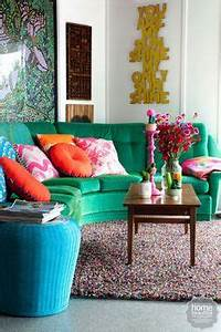 1000+ images about Colorful Home Decor on Pinterest ...