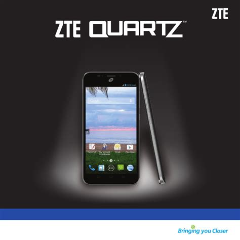zte phone manual zte cell phone z797c user guide manualsonline