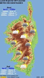 Actu Météo Corse - Toute l'actu de la météo en direct pour la Corse : prévisions, plages ...