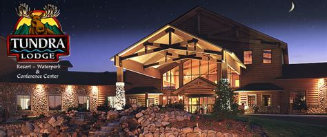 tundra lodge event usa packers   game packages