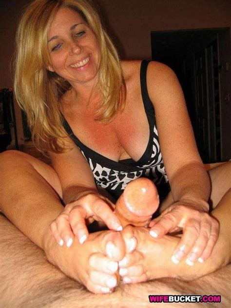 Real Life Mature Moms In Homemade Sex Pichunter