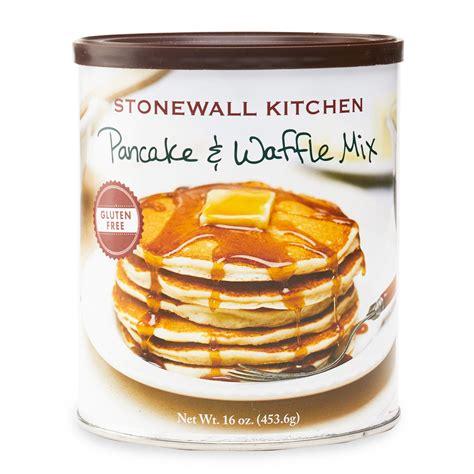 country kitchen sweetart code stonewall kitchen free shipping wow 8458