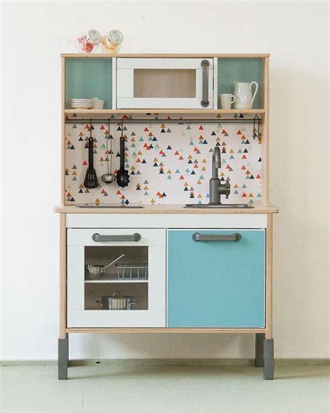 customisation cuisine 17 meilleures idées à propos de ikea play kitchen sur