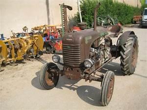 Suche Oldtimer Traktor : steyr 80 15 ps gebraucht traktoren oldtimer hafner ~ Jslefanu.com Haus und Dekorationen