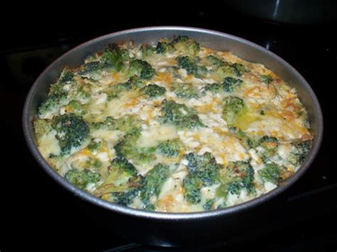 mac and cheese recipe with cottage cheese cottage cheese recipes