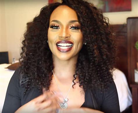 Virgin Brazilian Hair Funmi Hair Weave Afro Curl 3pcs