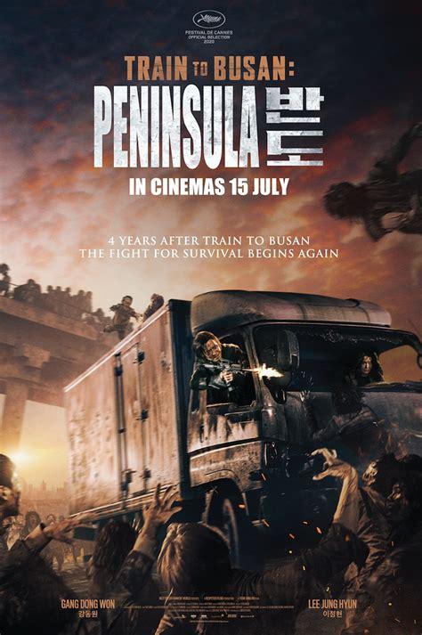train  busan  mulan  movies    spore cinemas reopen  july