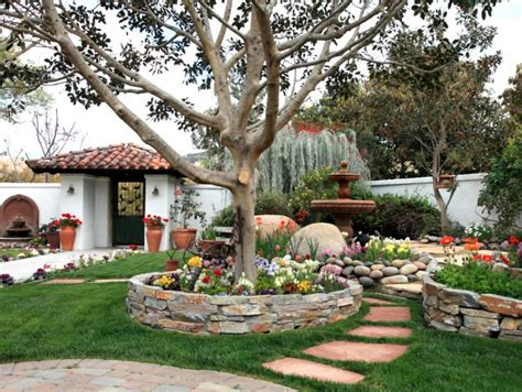 tree for front yard ideas fabulous front yards from rate my space diy