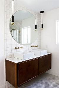 20, Impressive, Vintage, Bathroom, Decoration, You, U0026, 39, Ll, Love