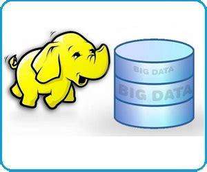 hadoop big data  training learn big data