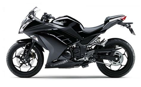 Foto Motor by Moto Per Donne Foto Allaguida