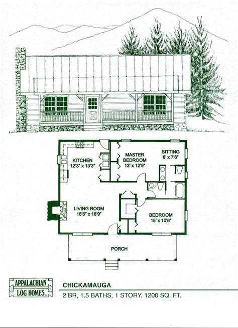 baesta ideerna om small cabin plans pa pinterest sma