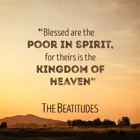 beatitudes  series big valley grace community