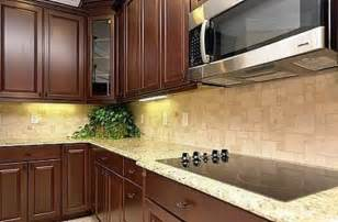 kitchen panels backsplash brilliant cheap kitchen backsplash panels home design ideas