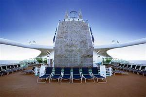 Serenade of the Seas images | IgluCruise