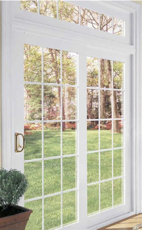 sliding glass doors maryland washington dc  virginia