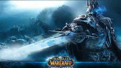 Warcraft Wallpapers Wow Desktop Backgrounds Gaming Mobile