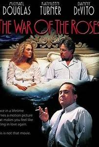 The War of the Roses (1989) - Rotten Tomatoes