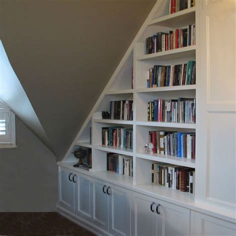 Bookcases, book shelves, office cabinets, open shelving
