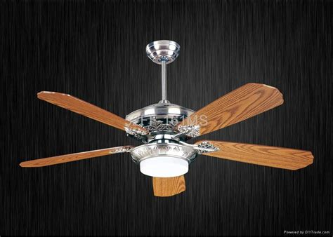 best outdoor ceiling fans with remote control remote control ceiling fan with light ozsco com
