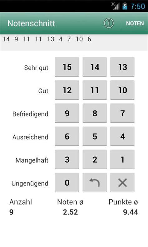notenschnitt berechnen oberstufe prozentwert berechnen